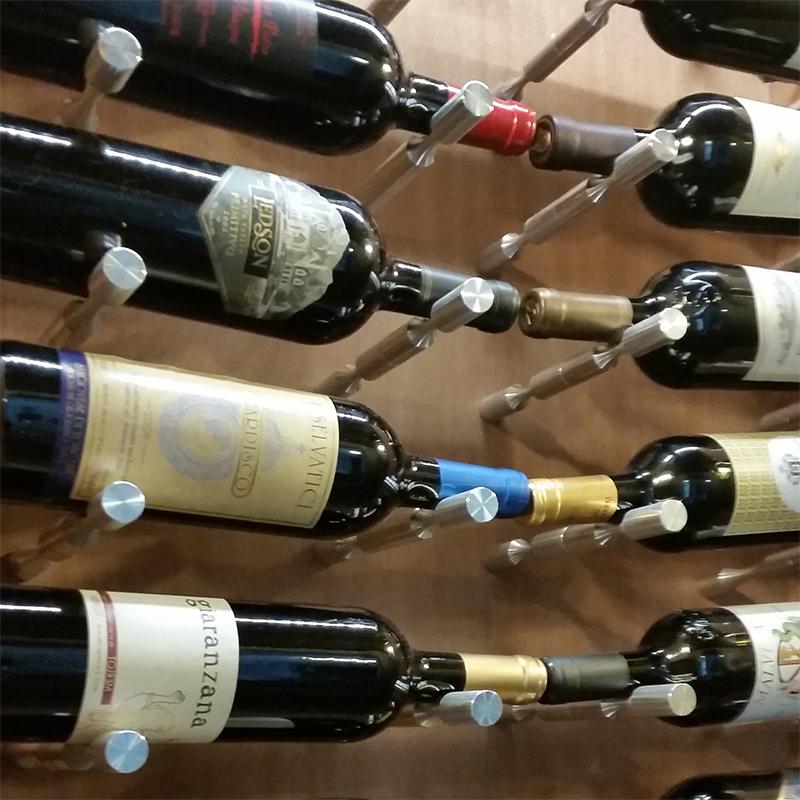 Vino-Pins-full